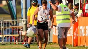 thursday 2017 marathon world championships pietermaritzburg 026
