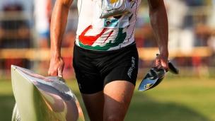 thursday 2017 marathon world championships pietermaritzburg 027