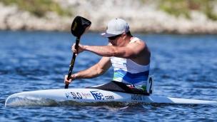 tilen vidovic icf canoe kayak sprint world cup montemor-o-velho portugal 2017 172