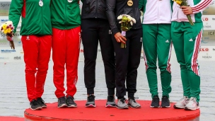 trophy icf canoe kayak sprint world cup montemor-o-velho portugal 2017 176