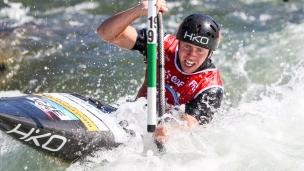tunka ondrej cze 2017 icf canoe slalom world championships pau france 055 0