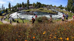 venue 2017 icf canoe slalom and wildwater world championships pau france 049 0