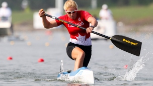 vincent-lapointe laurence can 2017 icf canoe sprint and paracanoe world championships racice 078