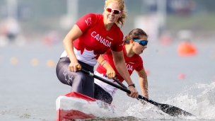 vincent vincent-lapointe 2017 icf canoe sprint and paracanoe world championships racice 027