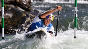 wolffhardt viktoria aut 2017 icf canoe slalom world championships pau france 053 0