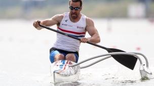young jonathan gbr 2017 icf canoe sprint and paracanoe world championships racice 064