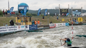 icf worldchampionships day1 general view a2