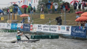icf worldchampionships day1 general view a4