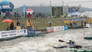 icf worldchampionships day2 general view a1 0
