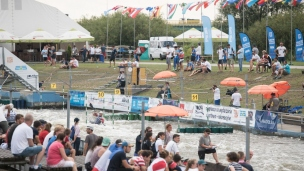 icf worldchampionships day2 general view a5 0