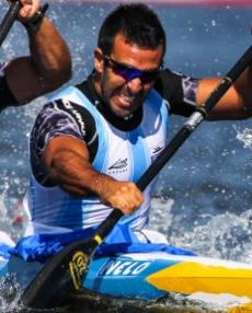 Miguel Correa (ARG)