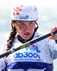 Barbora Dimovova
