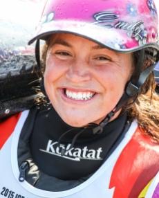 Emily Jackson (USA)