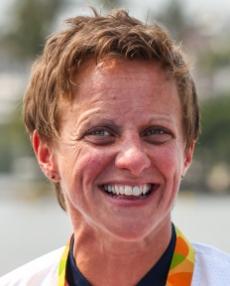 Emma Wiggs (GBR)