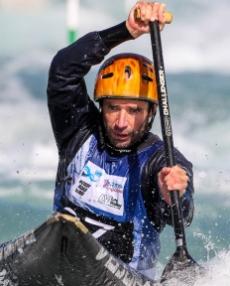 Jon Erguin (ESP)