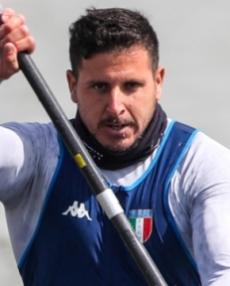 Esteban FARIAS