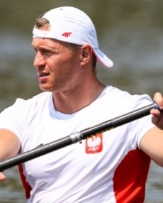 Jakub Tokarz (POL)