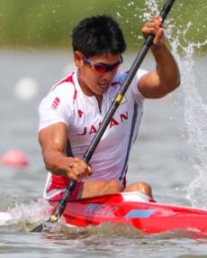 Hiroki Fujishima (JPN)