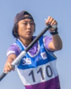 Ka Lai Yuen