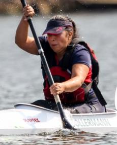 Katherine Wollermann (CHI)