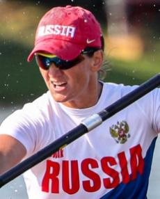 Larisa VOLIK