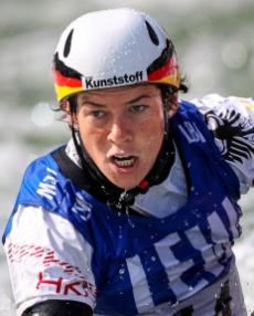 Lena STOECKLIN