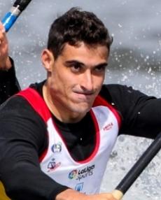 Marcos ABAD SANCHEZ