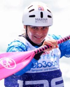 Marlene Ricciardi