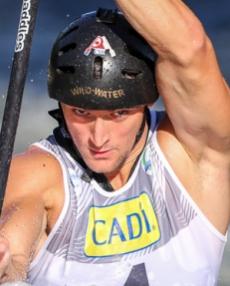 Vladimir Slanina