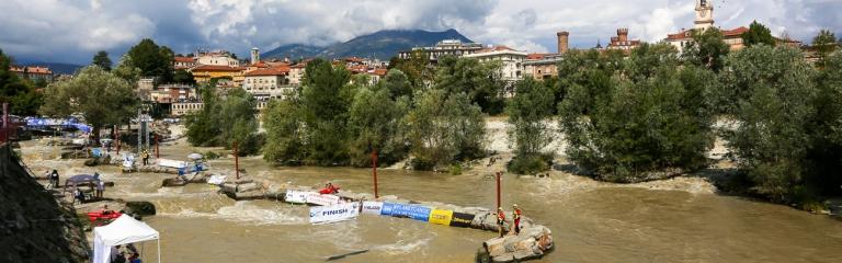 ivrea italy 2017 icf canoe slalom world cup 4 ivrea 005 0