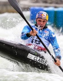 clarke slalomworldcup3 markkleeberg-compressor