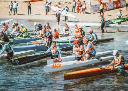 4299655260632 2019 Atlantic Ocean race start Lanzarote