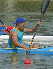European Junior and U23 Canoe Sprint Championships