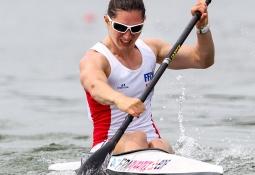 Sarah Guyot (FRA)