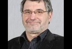 Gilbert Trouve