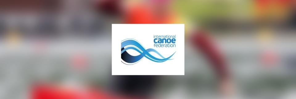 International Canoe Federation Zero Tolerance