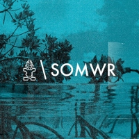 SOMWR Movement