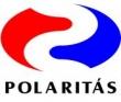 Polaritas Logo