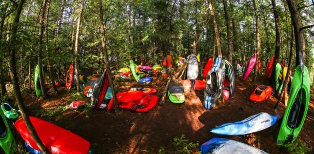 20150903-00008 ottawa river