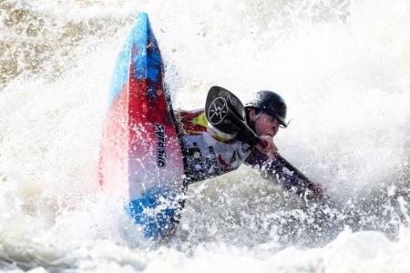 20150903-00039 ottawa river