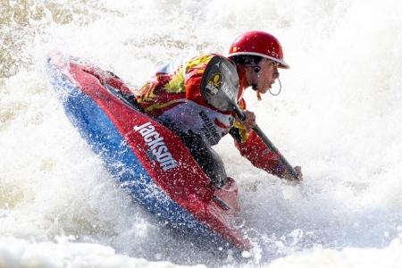 20150903-00183 ottawa river