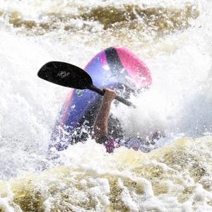 20150903-00638 ottawa river