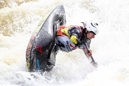 20150903-01677 ottawa river
