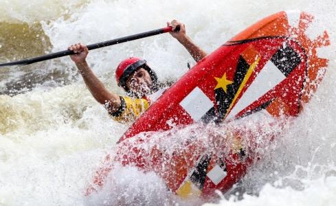 20150903-01841 ottawa river