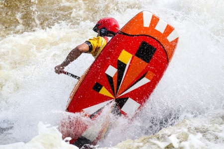 20150903-01923 ottawa river