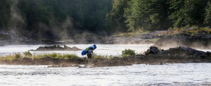 20150904-02221 ottawa river