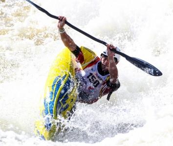 20150904-02857 ottawa river