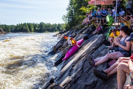 20150904-03200 ottawa river