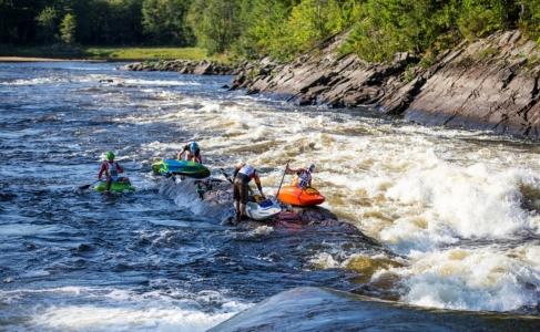 20150905-03563 ottawa river