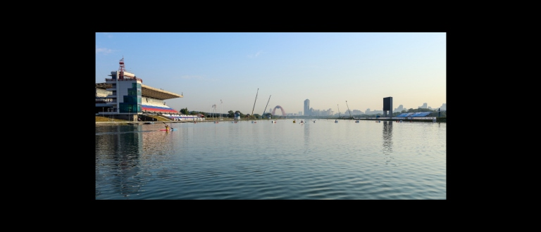 20140810-02316 moscow
